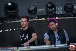 Life_In_Color_Philly-131.jpg?fit=1024%2C683&ssl=1