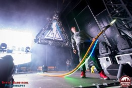 Life_In_Color_Philly-137.jpg?fit=1024%2C683&ssl=1