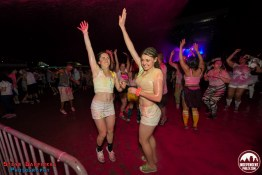 Life_In_Color_Philly-154.jpg?fit=1024%2C683&ssl=1