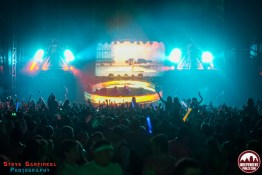 Life_In_Color_Philly-156.jpg?fit=1024%2C683&ssl=1