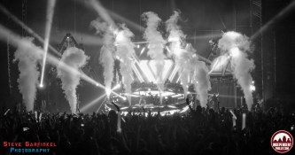 Life_In_Color_Philly-164.jpg?fit=1024%2C537&ssl=1