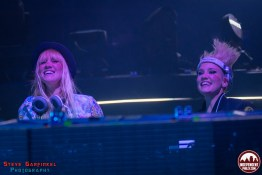 Life_In_Color_Philly-1811.jpg?fit=1024%2C683&ssl=1