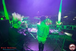 Life_In_Color_Philly-202.jpg?fit=1024%2C683&ssl=1