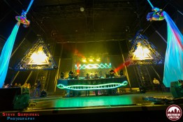 Life_In_Color_Philly-203.jpg?fit=1024%2C683&ssl=1