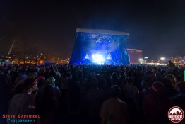 Life_In_Color_Philly-2111.jpg?fit=1024%2C683&ssl=1