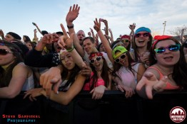 Life_In_Color_Philly-221.jpg?fit=1024%2C683&ssl=1