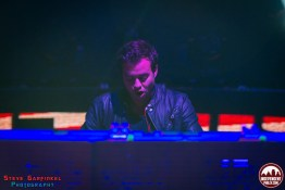 Life_In_Color_Philly-229.jpg?fit=1024%2C683&ssl=1