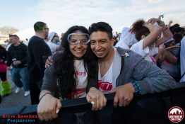 Life_In_Color_Philly-271.jpg?fit=1024%2C683&ssl=1