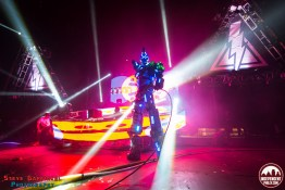 Life_In_Color_Philly-280.jpg?fit=1024%2C683&ssl=1