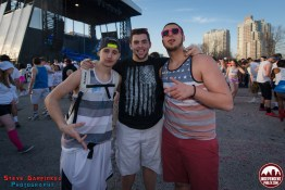 Life_In_Color_Philly-291.jpg?fit=1024%2C683&ssl=1