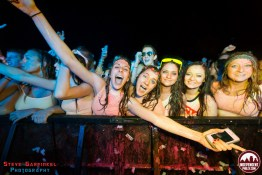 Life_In_Color_Philly-294.jpg?fit=1024%2C683&ssl=1