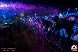 Life_In_Color_Philly-296.jpg?fit=1024%2C683&ssl=1