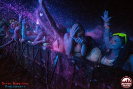 Life_In_Color_Philly-298.jpg?fit=1024%2C683&ssl=1