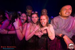 Life_In_Color_Philly-302.jpg?fit=1024%2C683&ssl=1