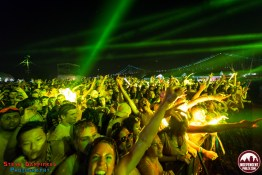 Life_In_Color_Philly-307.jpg?fit=1024%2C683&ssl=1
