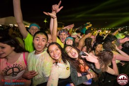 Life_In_Color_Philly-3101.jpg?fit=1024%2C683&ssl=1