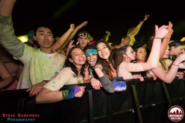 Life_In_Color_Philly-312.jpg?fit=1024%2C683&ssl=1