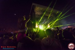 Life_In_Color_Philly-315.jpg?fit=1024%2C683&ssl=1