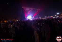Life_In_Color_Philly-317.jpg?fit=1024%2C683&ssl=1