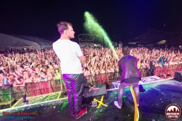 Life_In_Color_Philly-329.jpg?fit=1024%2C683&ssl=1