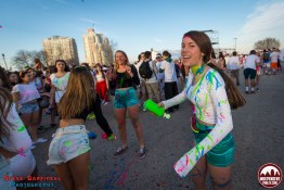Life_In_Color_Philly-371.jpg?fit=1024%2C683&ssl=1