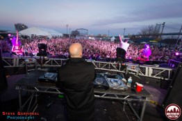 Life_In_Color_Philly-68.jpg?fit=1024%2C683&ssl=1