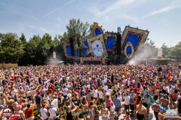 finals-tomorrowland_day1-120-copy.jpg?fit=1024%2C682&ssl=1