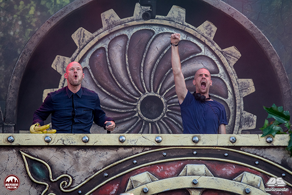 finals-tomorrowland_day1-19 copy