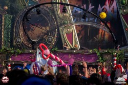 finals-tomorrowland_day1-22-copy.jpg?fit=1024%2C682&ssl=1