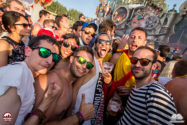finals-tomorrowland_day1-33 copy