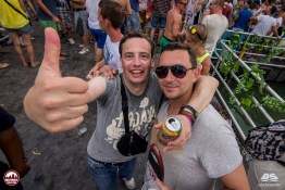 finals-tomorrowland_day2-37-copy.jpg?fit=1024%2C682&ssl=1
