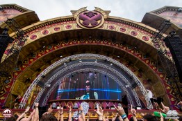 finals-tomorrowland_day2-43-copy.jpg?fit=1024%2C682&ssl=1