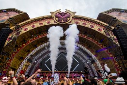 finals-tomorrowland_day2-44-copy.jpg?fit=1024%2C682&ssl=1