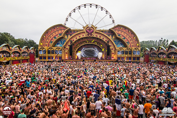 finals-tomorrowland_day2-71 copy