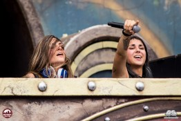 finals-tomorrowland_day3-19-copy.jpg?fit=1024%2C682&ssl=1