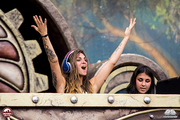 finals-tomorrowland_day3-21 copy