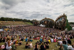 finals-tomorrowland_day3-27-copy.jpg?fit=1024%2C682&ssl=1