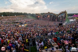 finals-tomorrowland_day3-91-copy.jpg?fit=600%2C400&ssl=1