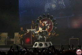 FooFighters_July062015_MPGreen-164-copy1.jpg?fit=1024%2C682&ssl=1