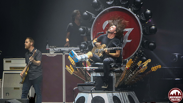 FooFighters_July062015_MPGreen-32 copy