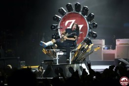 FooFighters_July062015_MPGreen-331-copy.jpg?fit=1024%2C682&ssl=1