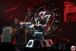 FooFighters_July062015_MPGreen-644-copy.jpg?fit=1024%2C682&ssl=1