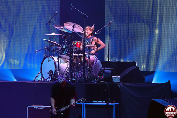 FooFighters_July062015_MPGreen-977 copy