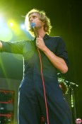 Awolnation_1045BDay2016_MPGreen-16-of-19-copy.jpg?fit=682%2C1024&ssl=1