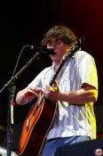 TheFrontBottoms_1045BDay2016_MPGreen-6-of-7-copy.jpg?fit=682%2C1024&ssl=1