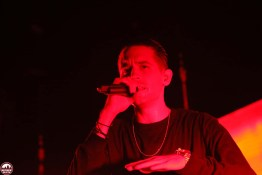 GEazy_EndlessSummer_MPGreen-38-of-39-copy.jpg?fit=1024%2C682&ssl=1