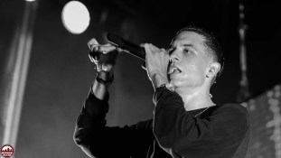 GEazy_EndlessSummer_MPGreen-39-of-39-copy1.jpg?fit=1024%2C576&ssl=1