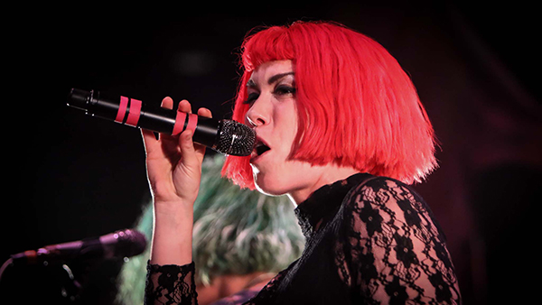 grouplove_fillmore_mpgreen-6-of-26-copy