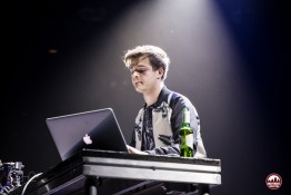 griz-with-both-watermark-2.jpg?fit=1024%2C682&ssl=1