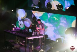 griz-with-both-watermark-36.jpg?fit=1024%2C682&ssl=1